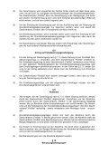 I. Allgemeine Bestimmungen - ZV Fliesstal - Seite 5