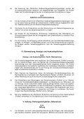 I. Allgemeine Bestimmungen - ZV Fliesstal - Seite 7
