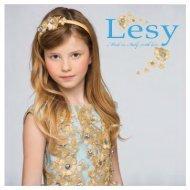 LESY FW2015/2016