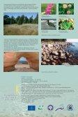 Ziemeļvidzemes biosfēras rezervāts - Piekrastes biotopu ... - Page 2