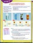 des ions liser les tests de reconnaissance des ions chlorure ions fer ... - Page 3