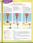 des ions liser les tests de reconnaissance des ions chlorure ions fer ... - Page 4