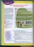 des ions liser les tests de reconnaissance des ions chlorure ions fer ... - Page 5