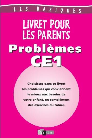 problemes CE1.pdf