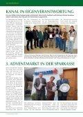 WoHNSTANDoRT GFöHL - Stadtgemeinde Gföhl - Seite 6