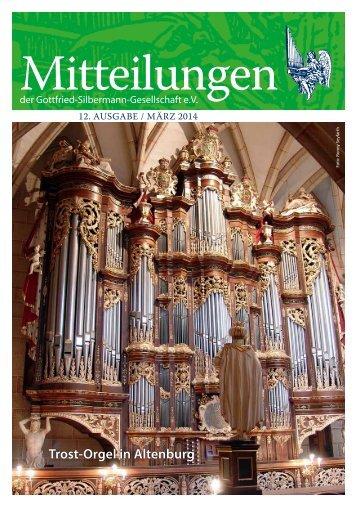 GSG-Mitteilungen-12-eBook