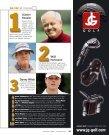 Top 120 im Golfsport - Golf de Andratx - Seite 4