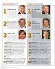 Top 120 im Golfsport - Golf de Andratx - Seite 5