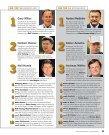 Top 120 im Golfsport - Golf de Andratx - Seite 6