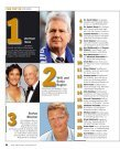 Top 120 im Golfsport - Golf de Andratx - Seite 7