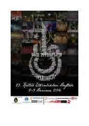 kultur-program-2014