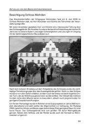 AVH Inhalt Nr. 183 - AVH-Holzminden