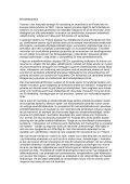 TEMrap_34_2015_web_23042015 - Page 6