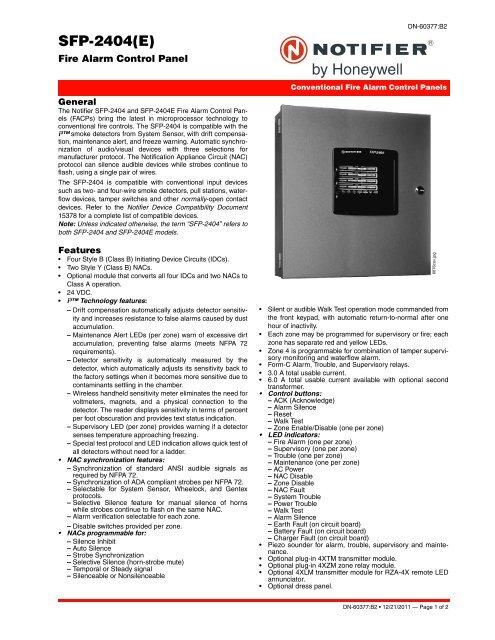 Class B Fire Alarm Wiring Diagram from img.yumpu.com
