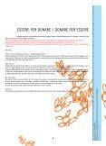 CI 2007 04.pdf - Colleferro 1 - Page 4