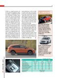 SUBARU XV - Motorpad - Page 4