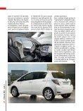SUBARU XV - Motorpad - Page 7