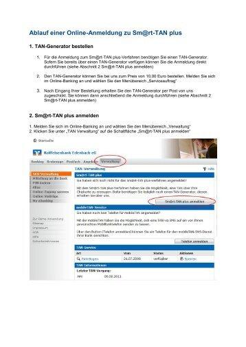 Ihr Plus An Möglichkeiten Sichern Raiffeisenbank Kraichgau Eg