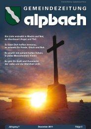 (1,47 MB) - .PDF - Alpbach - Land Tirol