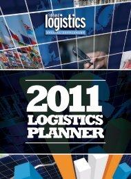 PLANNER - Inbound Logistics