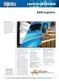 PLANNER - Inbound Logistics - Seite 3