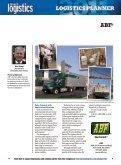 PLANNER - Inbound Logistics - Seite 4