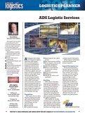PLANNER - Inbound Logistics - Seite 7