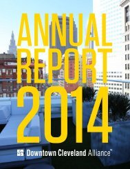 dca-2014-annual-report_pages