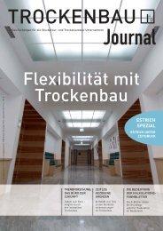 Ausgabe 4/2010 Seite 1 bis 41 - Sprit.org