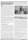Numer 99 - Gazeta Wasilkowska - Wasilków - Page 4