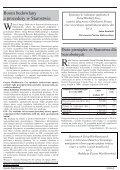 Numer 99 - Gazeta Wasilkowska - Wasilków - Page 5