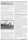 Numer 99 - Gazeta Wasilkowska - Wasilków - Page 6