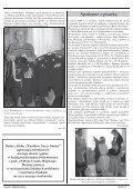 Numer 99 - Gazeta Wasilkowska - Wasilków - Page 7