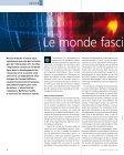 No 6 / Septembre 2008 - Raiffeisen - Page 4