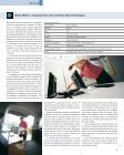 No 6 / Septembre 2008 - Raiffeisen - Page 7