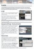 X-Plane 8 - Guida di decollo e atterraggio - FX Interactive - Page 3