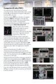 X-Plane 8 - Guida di decollo e atterraggio - FX Interactive - Page 4
