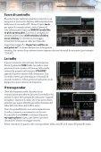 X-Plane 8 - Guida di decollo e atterraggio - FX Interactive - Page 5