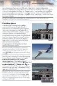 X-Plane 8 - Guida di decollo e atterraggio - FX Interactive - Page 7