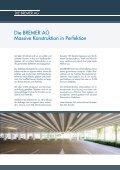 Parkhaus-system - Bremer AG - Seite 3