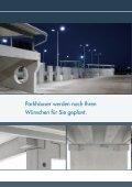 Parkhaus-system - Bremer AG - Seite 6