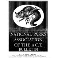 Vol 6 No 5 Apr-May 1969 - NPAACT