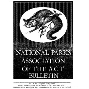 Vol 6 No 5 Apr-May 1969 - NPAACT