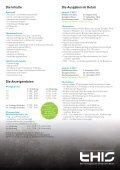 Instandhaltung von Ingenieurbauwerken - Seite 3