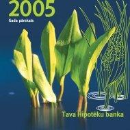 2005.gads