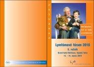 Pozvanka_Lymfom_2010.pdf