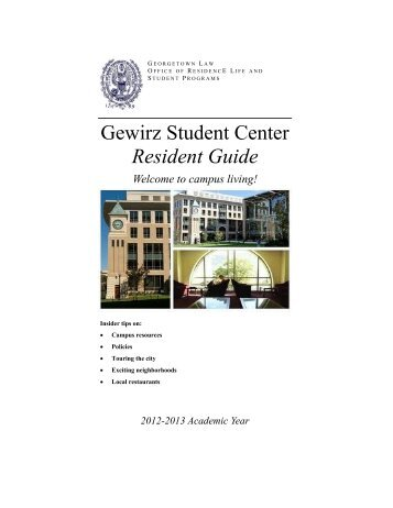 georgetown writing center The berkley center and institute for the study of international migration are seeking applications for global refugees  peace & world affairs at georgetown.
