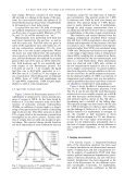 Quantitative planar laser-induced fluorescence of ... - Yale University - Page 3