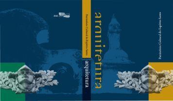 Catálogo Patrimônio Cultural do Espírito Santo - Arquitetura - Secult
