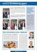 Viele Österreicher haben sich in der Vergangenheit für eine Fremd - Seite 4